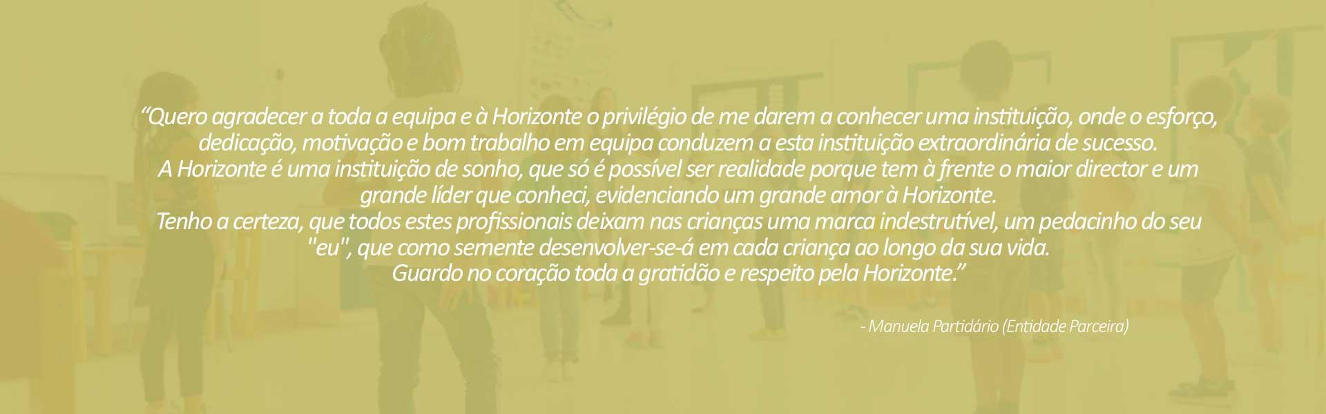 testemunho5